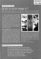 http://kristofguez.com/files/gimgs/th-28_28_stradda---copie.jpg