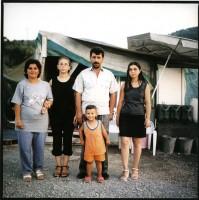 http://kristofguez.com/files/gimgs/th-82_famillegüler2_v2.jpg